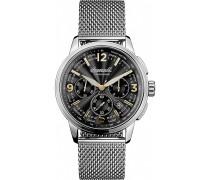 Regent Chronograph I00103
