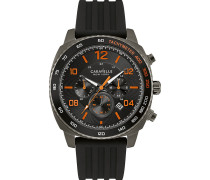 Herrenchronograph 45B141