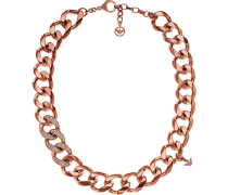 Collier EGS1989221