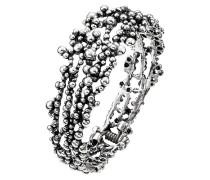 Armband Perlage 9531