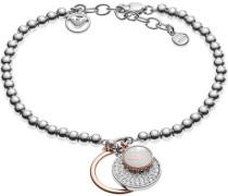 Armband EGS2362040