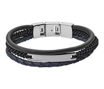 Armband JF03186040