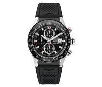 Chronograph Carrera CAR201Z.FT6046
