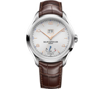 Herrenuhr Clifton M0A10205