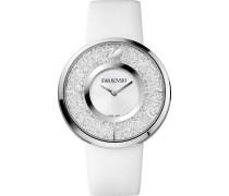 Damenuhr Crystalline 1135989