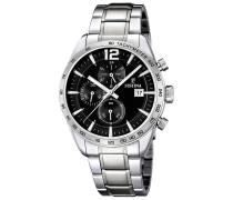 Herrenchronograph F16759/4