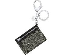 Schlüsselanhänger Glam Rock 5271857