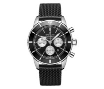 Chronograph Superocean Heritage AB0162121B1S1