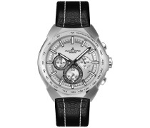 Chronograph Sport 1-1675B