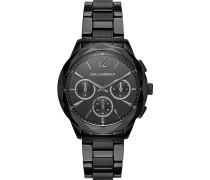 Damenchronograph KL4016