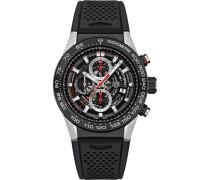 Chronograph Carrera CAR2A1Z.FT6044