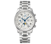 Herrenchronograph L26734786