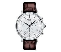 Chronograph Carson Premium Chronograph T1224171601100