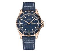 Herrenuhr Ocean Star Captain V M0268303804100