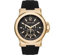 Herrenchronograph MK8445