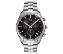 Herrenchronograph Pr 100 Classic T1014171105100