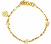 Armband Astre Star R060