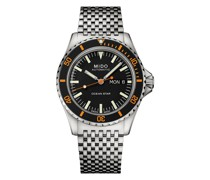 Uhren-Set Ocean Star Tribute limited Edition Germany 2021 M0268301105101