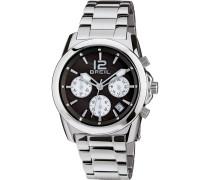 Damenchronograph Endorse TW1554