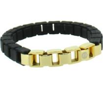 Fashion Armband 107995