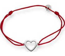 Armband 60603083