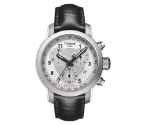 T-Sport PRC 200 T055.217.16.032.02 Damenchrono