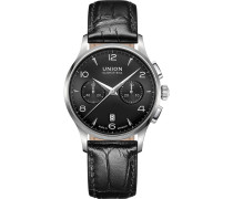Noramis Chronograph D005.427.16.057.00