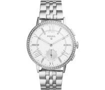 Gazer Smartwatch FTW1105