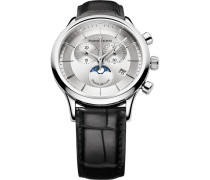 Herrenchronograph Les Classiques LC1148SS001131