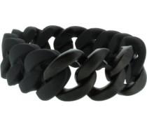 Armband 107010-19-20cm