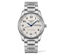 Herrenuhr The Master Collection L29104786