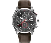 Herrenchronograph ES108391003