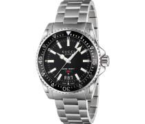 Herrenuhr Dive YA136301