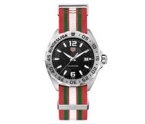 Die Bundesliga Uhr von WAZ1013.FC8198