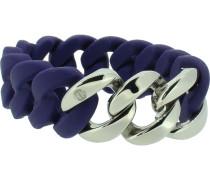 Armband 107767