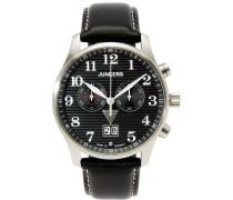Iron Annie Ju52 Herrenchronograph 6686-2