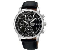 Herrenchronograph SNDC33P1
