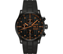 Chronograph Multifort M005.614.37.051.01