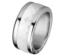 Ring-Set 520-10-X4 und 550-57-X2