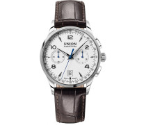 Chronograph Noramis D0084271601700
