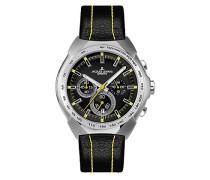 Chronograph Sport 1-1675E
