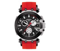 Chronograph T-Race Chronograph T1154172705100