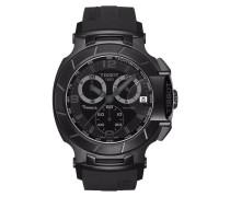 Herrenchronograph T- Race T0484173705700