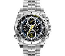 Herrenchronograph Precisionist 96G175