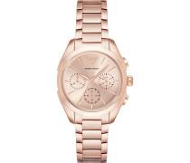 Damenchronograph AR11051
