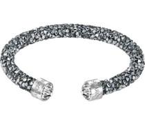 Armband Crystaldust 5250071