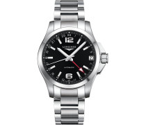 Herrenuhr Conquest L3.687.4.56.6