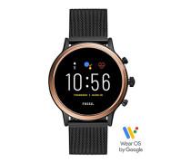 Smartwatch FTW6036