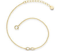 Armband 60603075