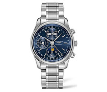 Chronograph Master Collection L26734926